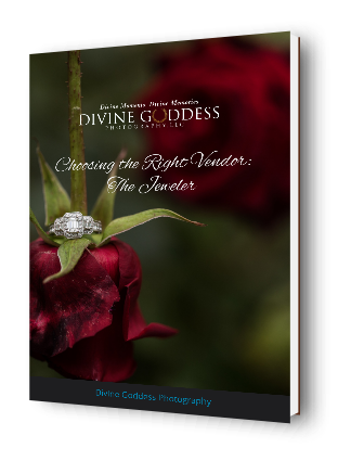 cover3d-203345-paperback-240